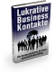 Lukrative Business-Kontakte